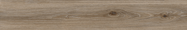 Jabo Woodbreak keramisch parket ebony 20x121 gerectificeerd