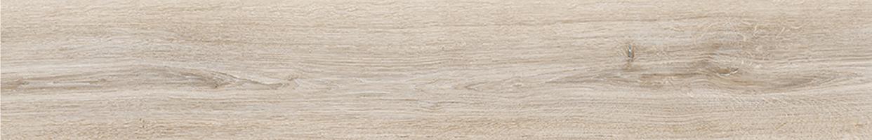 Jabo Woodbreak keramisch parket larch 20x121 gerectificeerd