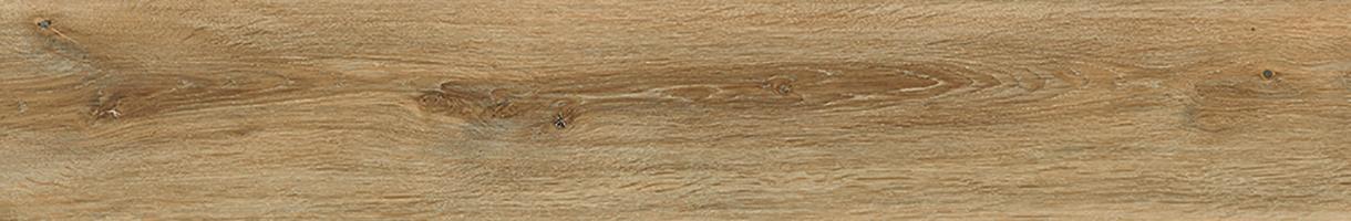 Jabo Woodbreak keramisch parket oak 20x121 gerectificeerd