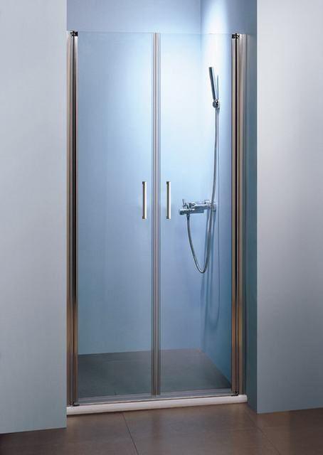 Lambini Designs Bielefeld douchedeur 80x200cm