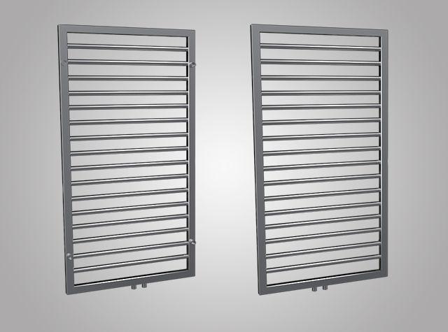 ▷ Badkamer design radiator kopen? | Online Internetwinkel