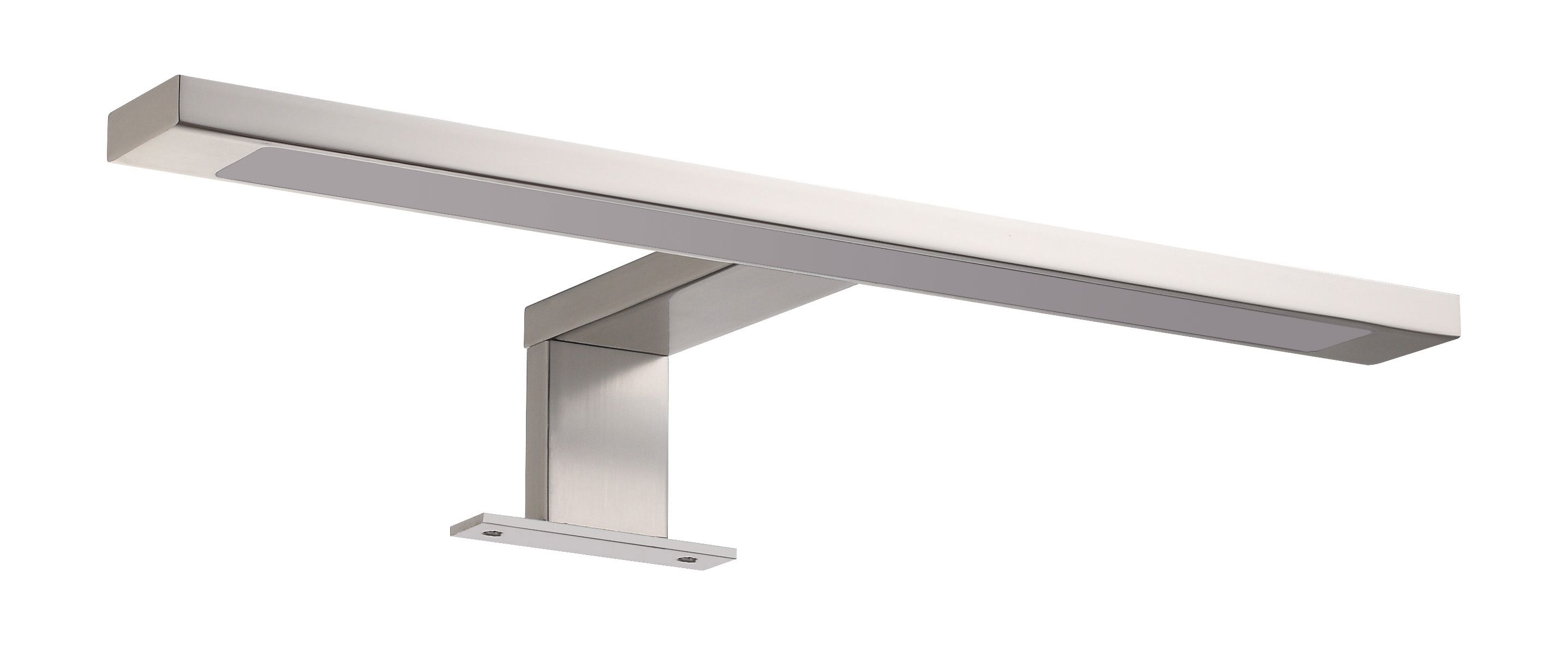 Lambini Designs Janneke badkamer verlichting Chroom 30cm