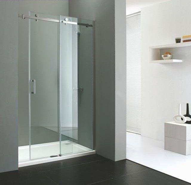 Lambini Designs Krefeld douchedeur 120x200cm