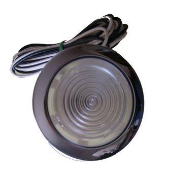 Lambini Designs LED-verlichting helder t.b.v. bubbelbaden