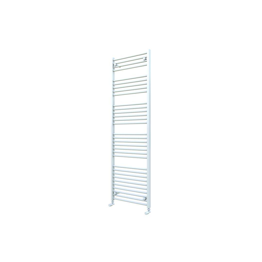 Lambini Designs Lydia design radiator wit 60x120cm 773 Watt
