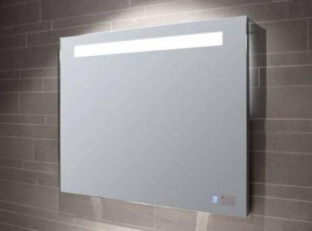 lambini designs radio spiegel 120x80cm. Black Bedroom Furniture Sets. Home Design Ideas