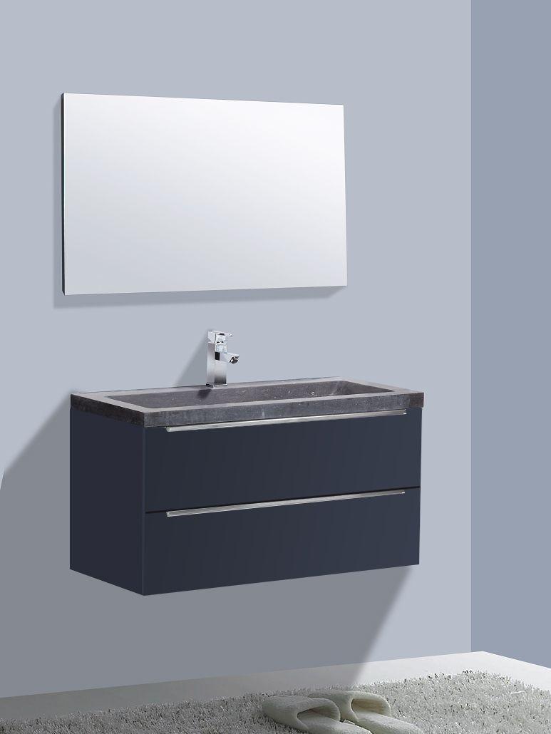 badkamermeubel wit hoogglans kopen online internetwinkel
