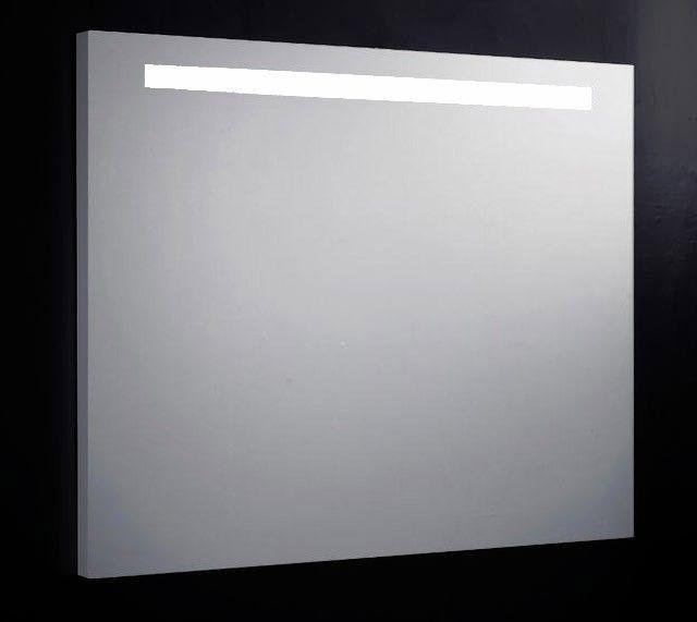 Lambini Designs TL spiegel 90x70cm
