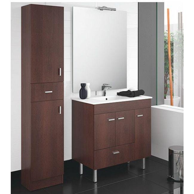 badkamer accessoires muebles beta staand badkamermeubel