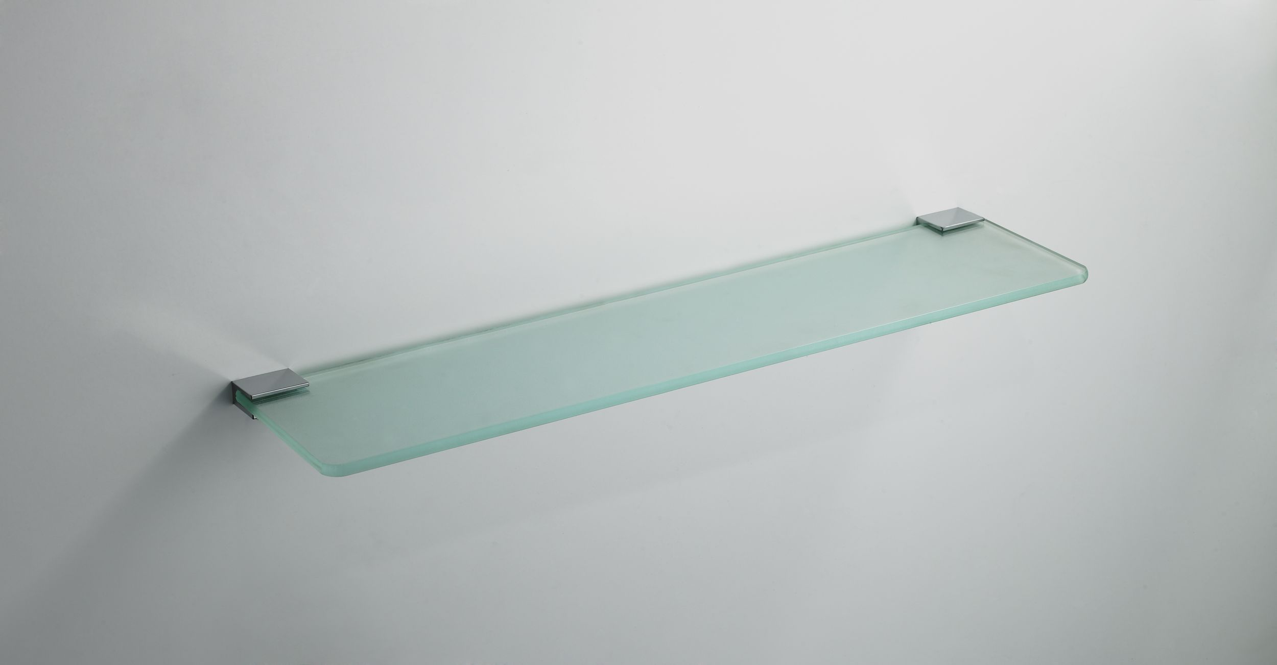 Badkamer Planchet : Badkamer planchet kopen? Online Internetwinkel