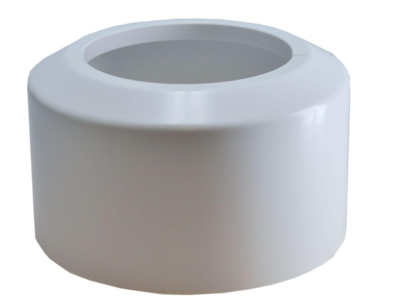 Badkamer accessoires toilet accessoires