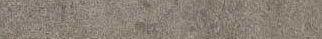 Navale Carre plinttegel 7.5x60 12stuks