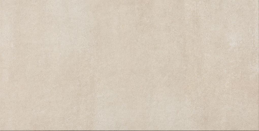 Navale Carre vloertegel beige 40x80