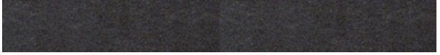 Navale Strabo plinttegel zwart ruw 7x60 8stuks