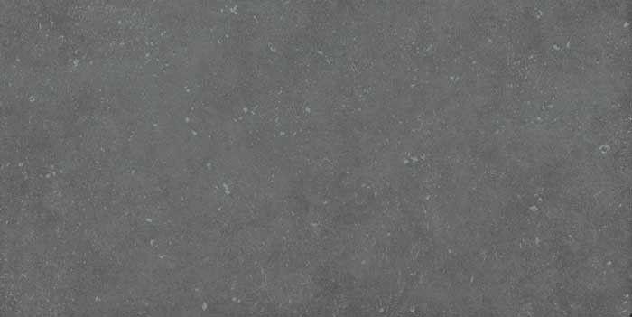 Pastorelli Loft antracite naturale vloertegel 30x60