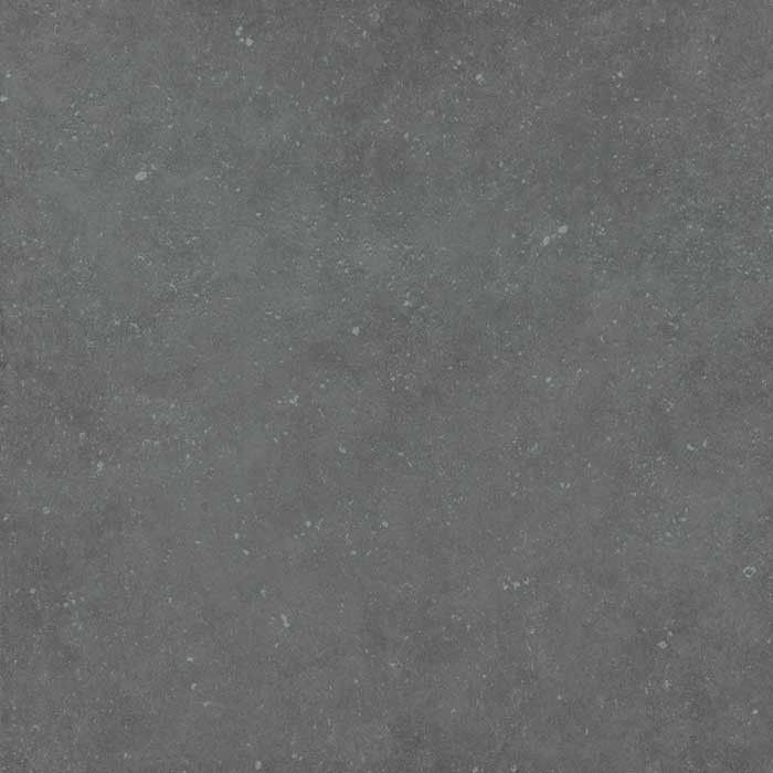 Pastorelli Loft antracite naturale vloertegel 60x60