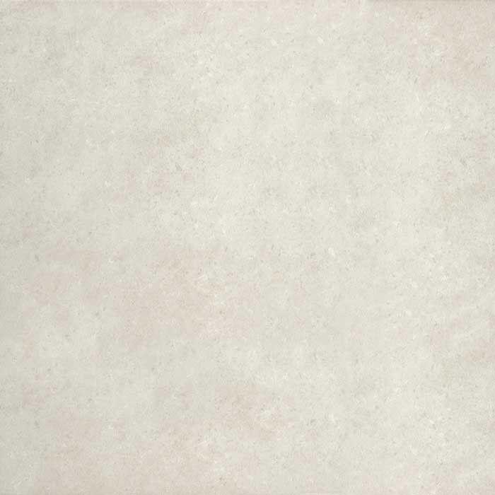 Pastorelli Loft bianco naturale vloertegel 60x60