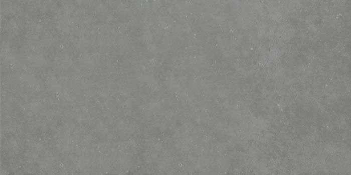 Pastorelli Loft grigio naturale vloertegel 30x60