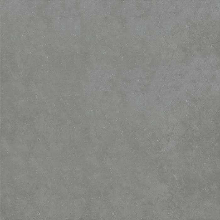 Pastorelli Loft grigio naturale vloertegel 60x60