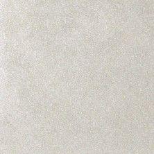 Pastorelli Manhattan grigio vloertegel 60x60