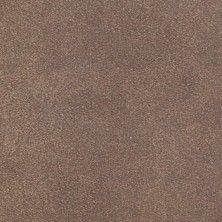 Pastorelli Manhattan maronne vloertegel 60x60