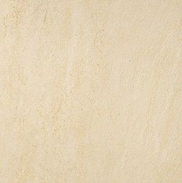 Pastorelli Quarz design beige vloertegel 60x60