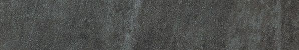 Pastorelli Quarz design fume stoken 10x60