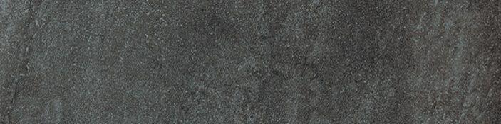 Pastorelli Quarz design fume stroken 15x60