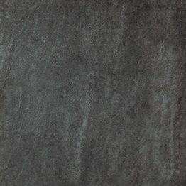 Pastorelli Quarz design fume vloertegel 45x45