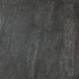 Pastorelli Quarz design fume vloertegel 60x60