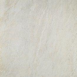 Pastorelli Quarz design grigio vloertegel 60x60