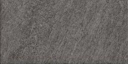 Pastorelli View black vloertegel 30x60