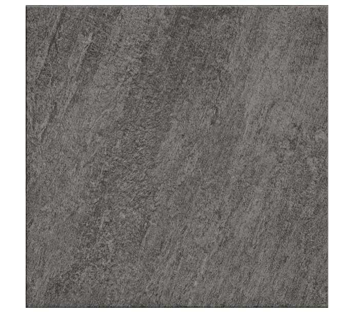 Pastorelli View black vloertegel 60x60