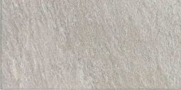 Pastorelli View grey vloertegel 30x60