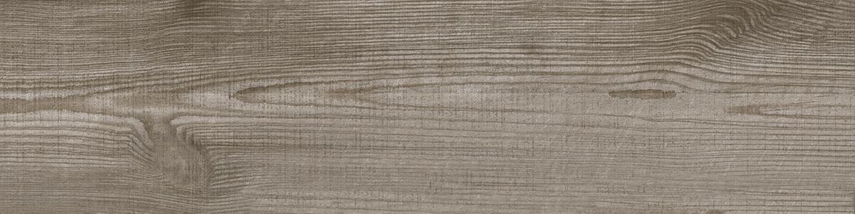 Plaza Cosenza 22x89 houtlook grijs vloertegel