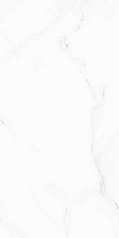 Plaza Eros Carrara Matt 29.8x60 marmer look vloertegel