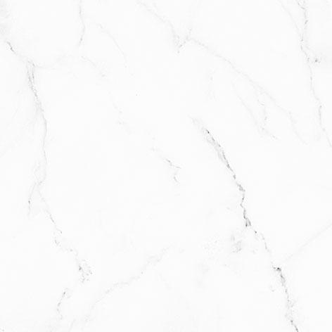 Plaza Eros Carrara Matt 60x60 marmer look vloertegel