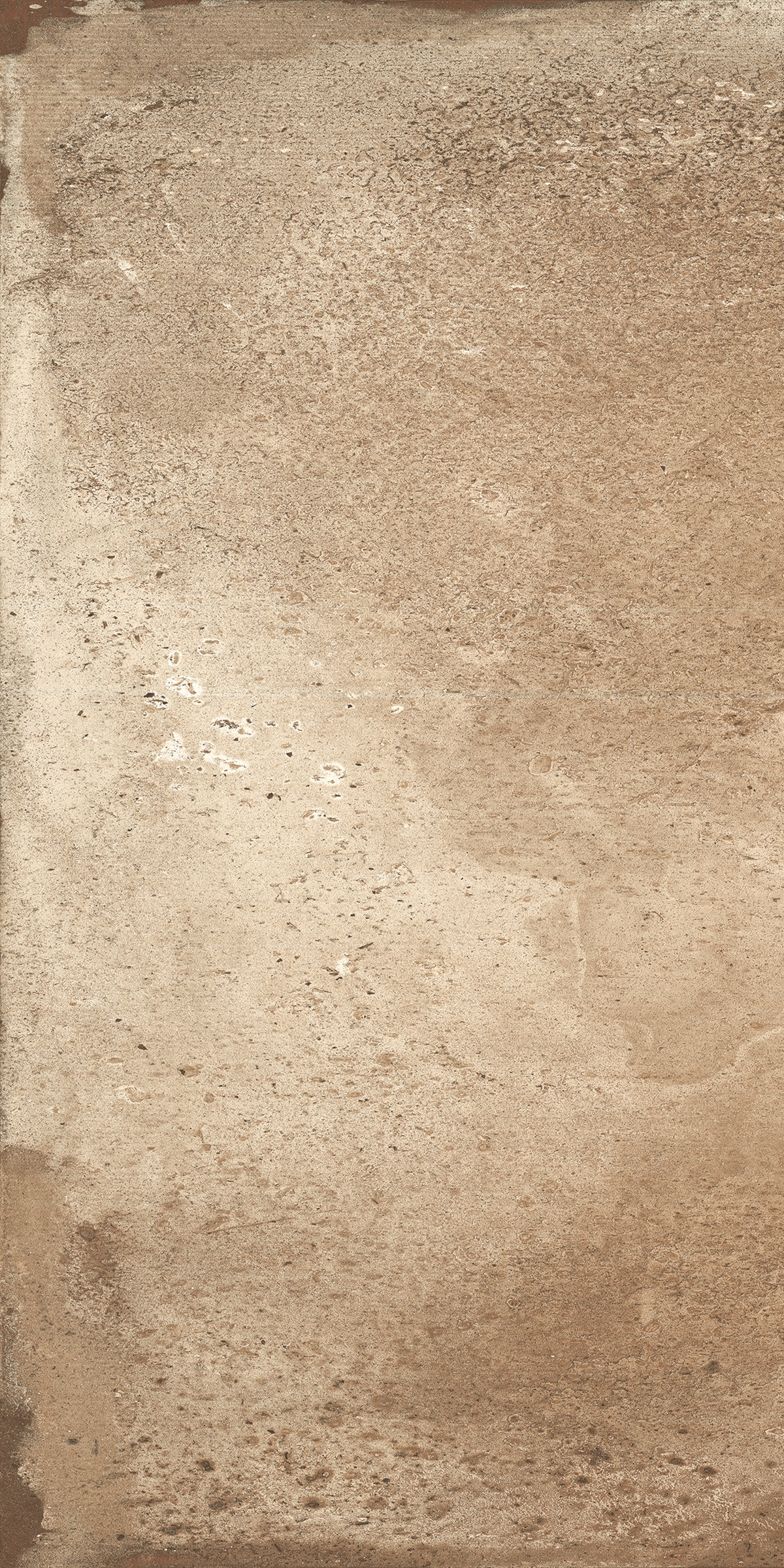 Plaza Nobilis 29.8×60 creme vloertegel