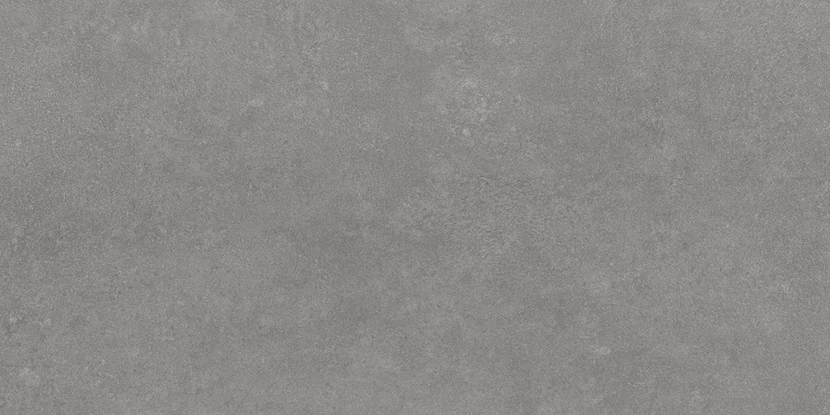 Plaza Vendome Home 29.8x60 grafiet vloertegel