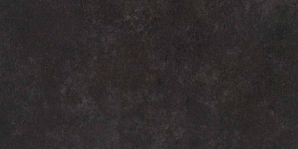 Plaza Vendome Home 29.8x60 zwarte vloertegel