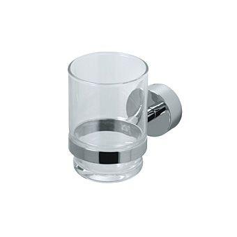 Accessoires   Glashouders   Houder met glas
