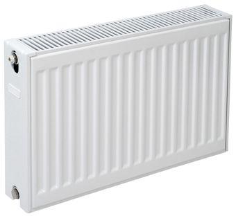 Radiatoren   Radiator   Paneel radiator
