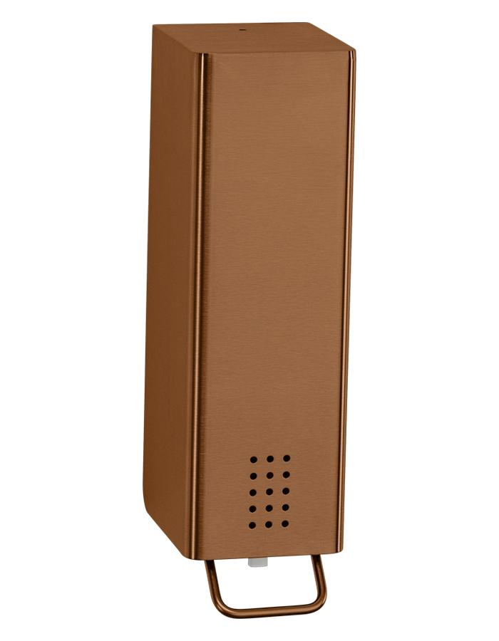 Proox One foam dispenser koper
