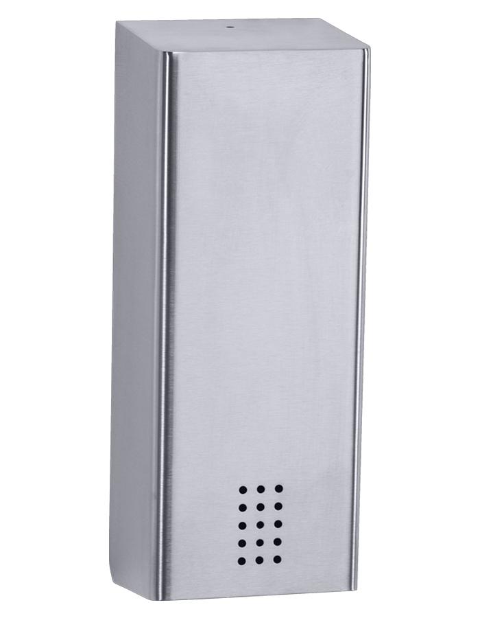 Proox One zeepdispenser met sensor RVS