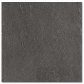 Rak Ardesia light black vloertegel 60x60