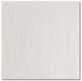 Rak Ardesia white vloertegel 60x60