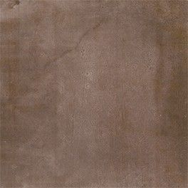 Rak Cementina brown vloertegel 60x60