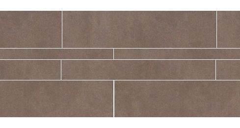 Rak Earth stone grey brown stroken mix