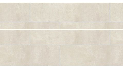 Rak Earth stone light grey beige stroken mix