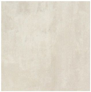 Rak Earth stone light grey beige vloertegel 60x60